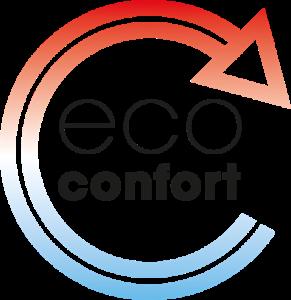 Econconfort